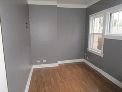 Foreclosure - Jay St - Elgin, IL