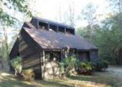Anderson Hwy, Cumberland VA