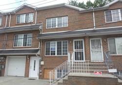 Foreclosure - Mariners Ln - Staten Island, NY