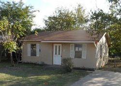 W Avenue B, Copperas Cove TX