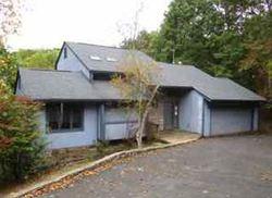 Parkview Dr, Blue Ridge VA