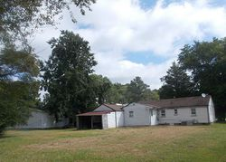 Big Bethel Rd, Yorktown VA