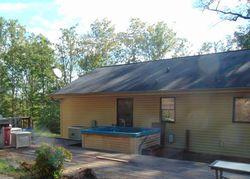Old Poplar Springs , Kingston TN