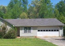 Myrtle Grove Ln, Covington GA