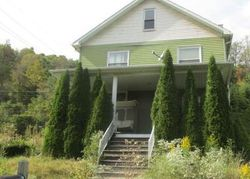 Echo Rd, Mineral Point PA