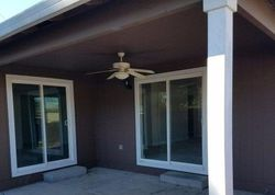 Foreclosure - Fallbrook Ln - White City, OR