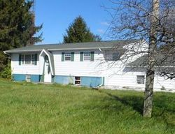 Foreclosure - Ridgely Tract Rd - Heath, OH