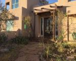 Foreclosure - Copper Bar Rd - Las Cruces, NM