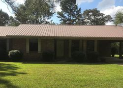 Foreclosure - Scr 19 - Taylorsville, MS