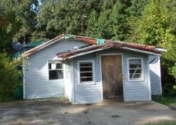 Foreclosure - Gibson Rd - Vicksburg, MS