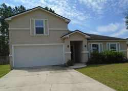 Foreclosure - Little Filly Ct - Jacksonville, FL