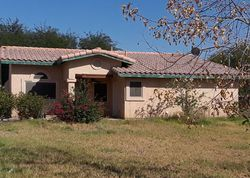 Foreclosure - Beebe Rd - Imperial, CA