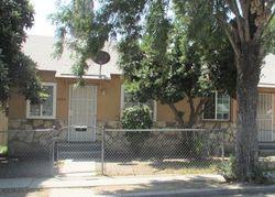 W Congress St, San Bernardino CA