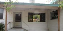 Foreclosure - S Royal Ave - Eagle Point, OR