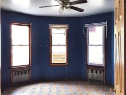 Foreclosure - Jackson St - Passaic, NJ
