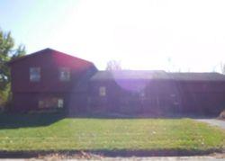 Foreclosure - Gibbs St S - Prescott, WI