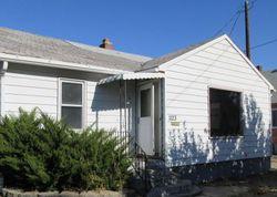 Saint Johns St, Yakima WA