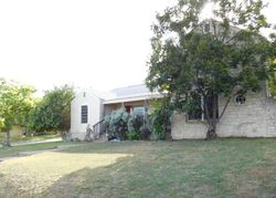 N Summer St, Lampasas TX