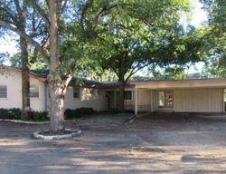 Martin Blvd, Wichita Falls TX