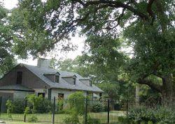 Brownwood Dr, Longview TX