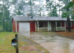 Foreclosure - Plantation Dr - Jonesboro, GA