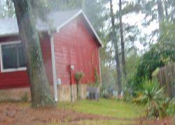 Foreclosure - Plantation Dr - Jonesboro, GA