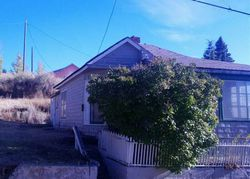 Foreclosure - E Daly St - Butte, MT