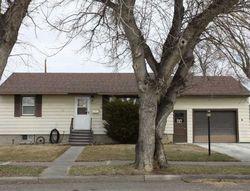 Foreclosure - Jansma Ave - Billings, MT