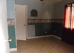 Foreclosure - Detroit Ave - Pascagoula, MS