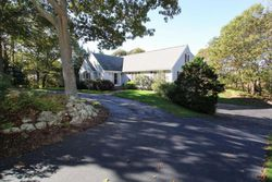 Whistleberry Dr, Marstons Mills MA