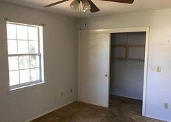 Foreclosure - Juniper Lake Rd - Defuniak Springs, FL
