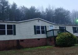 Greenville County, SC Foreclosure Listings   Foreclosurelistings com