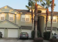 Foreclosure - Deer Lodge Cir Unit 111 - Jacksonville, FL