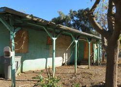 Foreclosure - Tina Ct - Los Molinos, CA