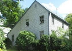 Cedar Ave, Rutland VT