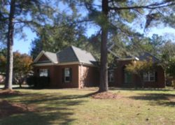 Foreclosure - Idle Pines Dr - Perry, GA