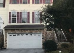 Foreclosure - Fringetree Dr - West Chester, PA