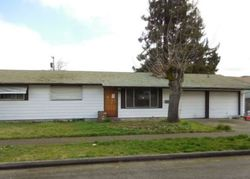 Foreclosure - Sw Laurel St - Junction City, OR