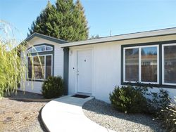 Foreclosure - Jody Ln - Grants Pass, OR