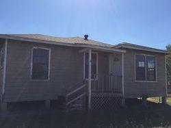W County Road 2180, Kingsville TX