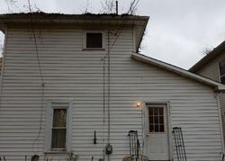 N Sandusky St, Mount Vernon OH