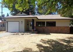 Foreclosure - Barcelona Way - Sacramento, CA