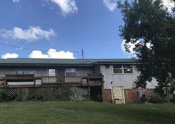 Montgomery Hwy, Highland Home AL