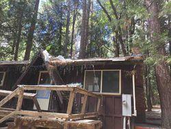 Foreclosure - Mount Shasta View Ln - Oak Run, CA