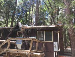 Mount Shasta View L, Oak Run CA