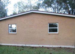 Pine Acres Ct, Glen Saint Mary FL