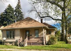 Foreclosure - Stanton St - Bay City, MI