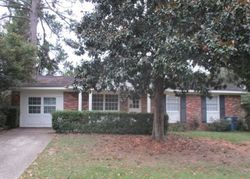 Foreclosure - Kinchafoonee Creek Rd - Leesburg, GA