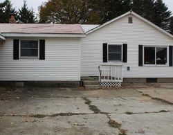 Foreclosure - E Ludington Dr - Farwell, MI
