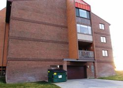 Foreclosure - 20th Ave S Apt 10 - Great Falls, MT